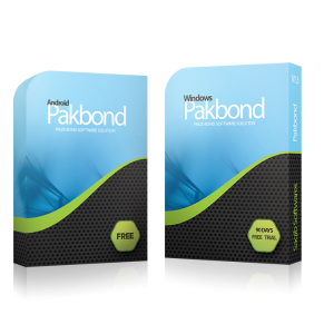 Pakbond - Prize Bond Software Solution